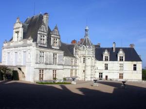chateau de saint aignan_b