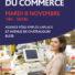 aff8nov_commerce_blois