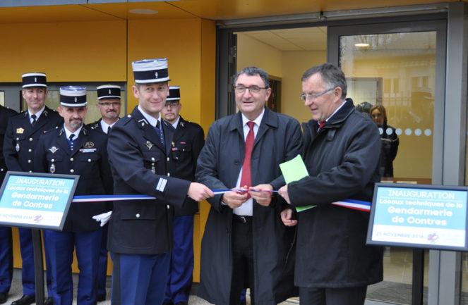 gendarmerie_contres